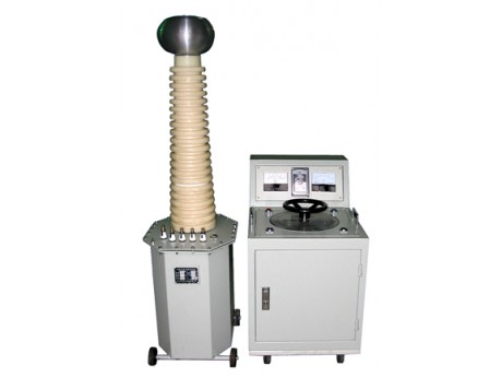 电缆故障检测仪和电缆故障测试仪的区别